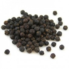 Black Pepper Kampot. 100g