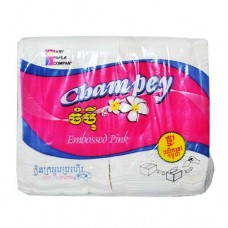 Cham Phey Tissue 2 Ply, 1 pack