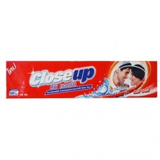 Closeup Deep Action 3x Fresh Breath 160 Gm