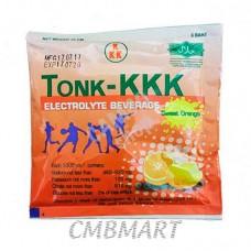 TONK-KKK Electrolyte drink 25 g