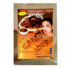 Mask ISME tamarind powder 100 % 15g