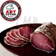 Bresaola (dry beef) Price per 1kg