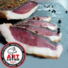 Smoked Duck Breast. Price per 1kg.