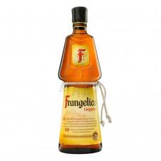 Frangelico Liquor 1L