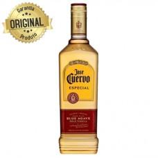 Tequila JOSE CUERVO GOLD 0.75 L