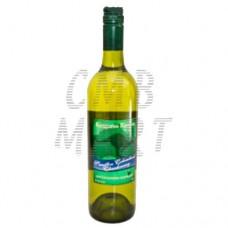 KANGAROO RESERVE SEMILLON COLOMBARD CHARDONNAY white wine 0.75 L