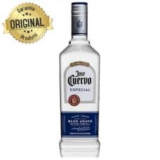 Tequila JOSE CUERVO SILVER 0.75 L