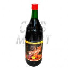 """Wine """"Sangria"""" 1.5 L"""