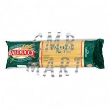 Balducci Spaghetti No.4, 500g