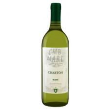 CHARTON BLANC WHITE WINE 0.75 L