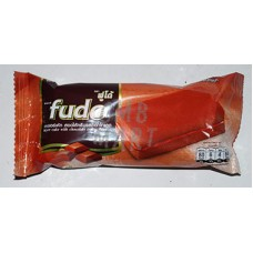 FUDO Layer Cake with Chocolate Cream Flavour 18 Gm