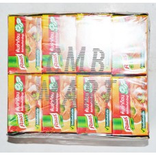 Knorr bouillon cubes Seafood 24 pcs per 1 pack