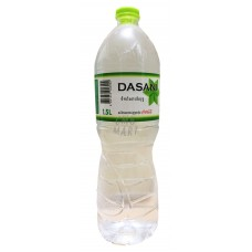 Dasani drinking water 1500 ml