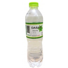 Dasani drinking water 500 ml