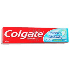 Colgate Proven Cavity Protection toothpaste 160 Gm