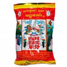 Black Pepper Powder 50 Gm