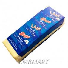 Cheese Cheddar Bega Mild. 1 kg