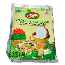 Coconut Powder 60 Gm