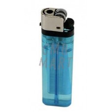 Lighter 1 Pc