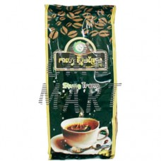 Ground coffee Stung Treng Cambodia 500 gr