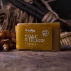 """Soap """"Turmeric"""" 70 g"""