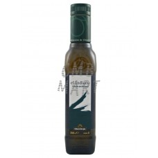 Apple Vinegar 250 ml. 5%/ Spain