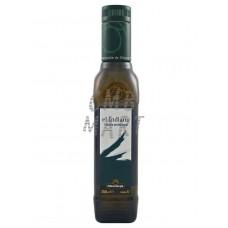 Apple Vinegar 250 ml. 5%/ Spain
