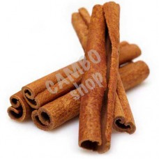 Cinnamon stick 100 g.