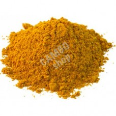 Curry Powder 50 gram