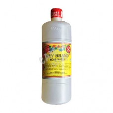 Rose Water 600 ml