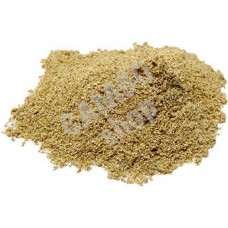Coriander Powder 50 gm