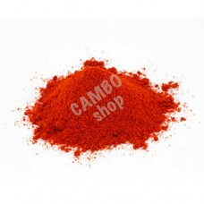 Red Chili Powder 50 gram