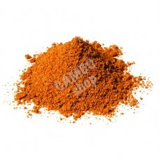 Fish masala (curry) powder 50 gram