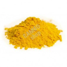 Turmeric Powder 50 g