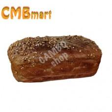 Borodinsky Rye Bread 700 g