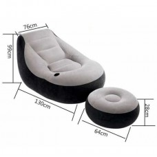 Lounge Ultra Intex