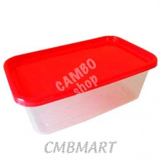 Food container large size