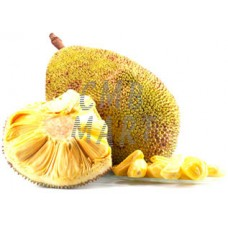 Jackfruit 0.5 Kg