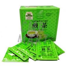 OSK japaneese green tea 50 bags