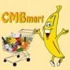 CMBmart