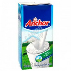 Anchor Milk 3,3% 1 Lt