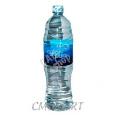 Angkor Puro drinking water 1500 ml