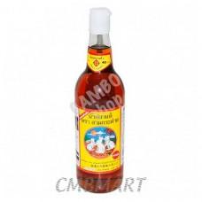 Fish Sauce 725 Ml