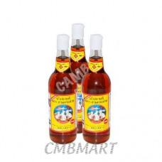 Fish Sauce 60 Ml
