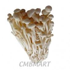 Needle mushroom 1 pack 200 gm