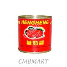 Tomato Paste 198 gm
