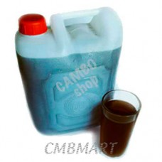 Bread kvass 4,5 L