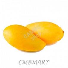 Mango yellow 1kg