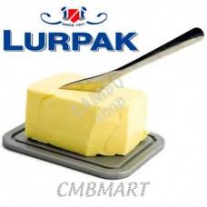 Lurpak Unsalted Butter. 250g