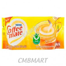 Nestle Coffee mate creamer Stick 50 x 3 gr